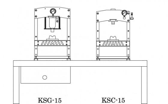wastewater characteristics pdf automotive assembly